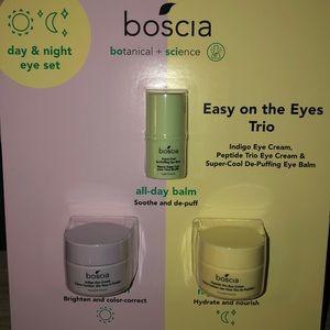 Boscia set
